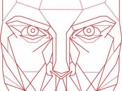 Marquardt Yüz Maskesi Ile Yüz Estetiğinin Değerlendirilmesi